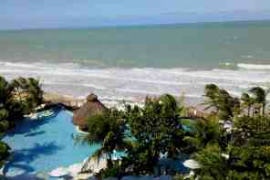 Cinco razões científicas para férias na praia