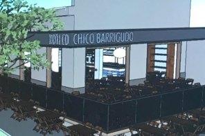 Donos do Vila Dionísio abrem novo bar em Rio Preto, o Chico Barrigudo