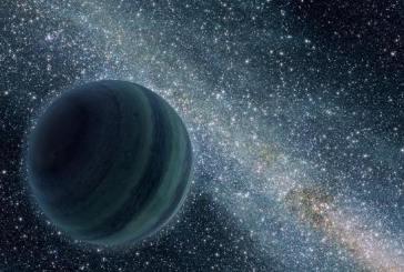 Диапазон поиска девятой планеты сузили вдвое