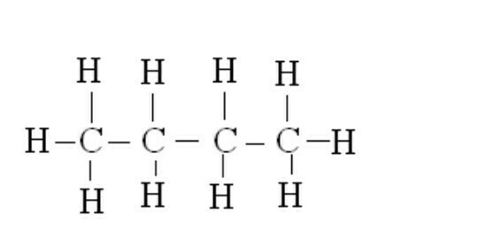the number of covalent bond in CH 3 into 4 c - Brainlyin - carbon bonds