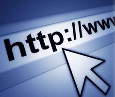 настройка-интернета