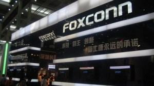 foxconn-[1]