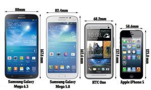 Galaxy-Mega-6.3[1]