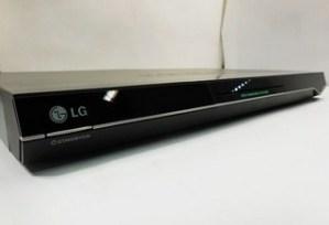 LG DKS-7100