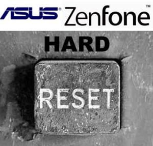 hard-reset-zenfonehi-tech-remont[1]