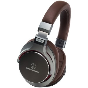 audio-technica_ath-msr7_853646871-1