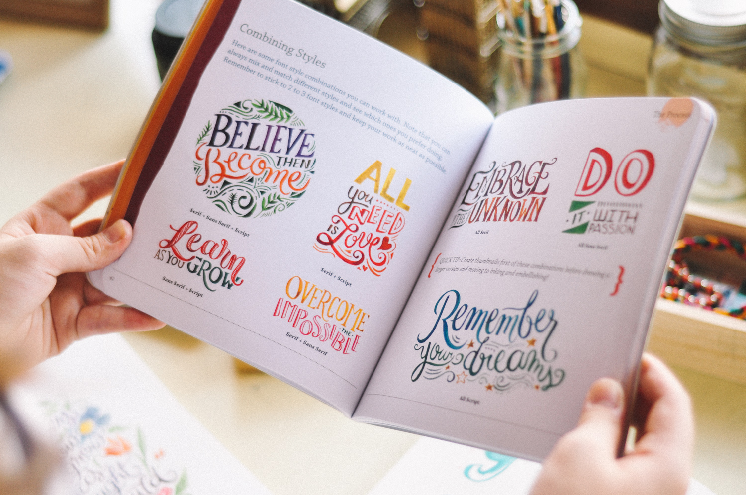 Calligraphy Fonts Books Pdf The Guide To Hand Lettering For The Beginners Hi4 Co Uk