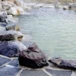 沖縄の温泉まとめ。地域別にご紹介!