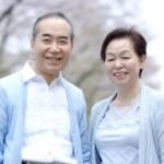 敬老の日の手紙の例文 小学生からおじいちゃんおばあちゃんへメッセージ!