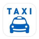 全国タクシーアプリは混雑時に注意!予約できない事も!?