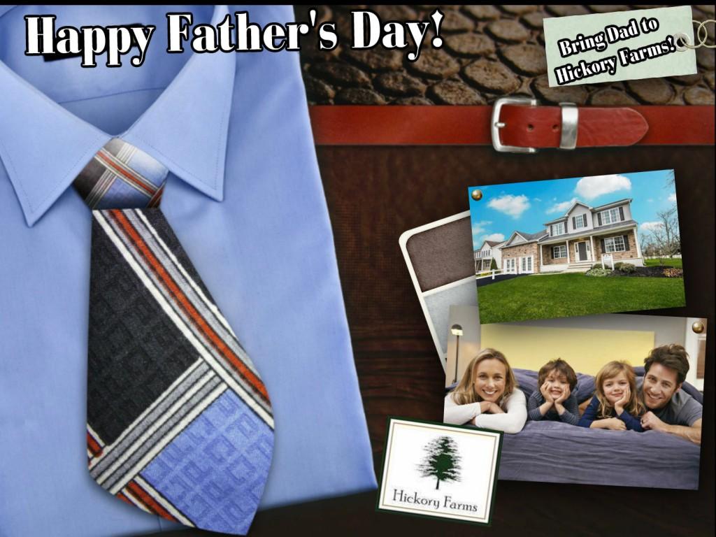 Fathersdayhickory