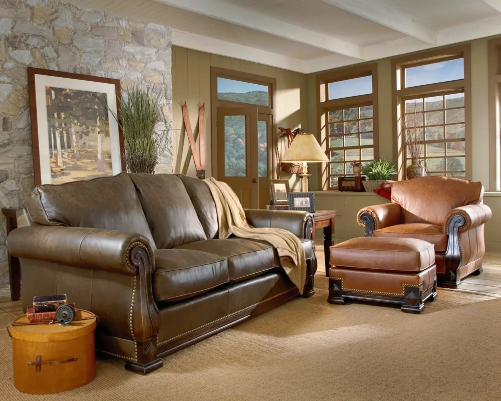 North Carolina Furniture Leather Furniture Trend Hickory Furniture Mart