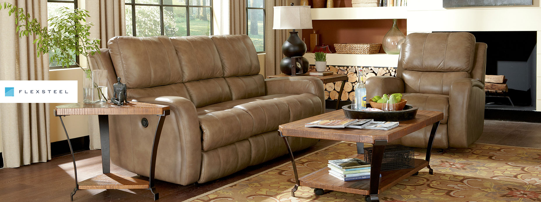 Room Furniture Flexsteel Furniture Discount Store And Showroom In Hickory Nc
