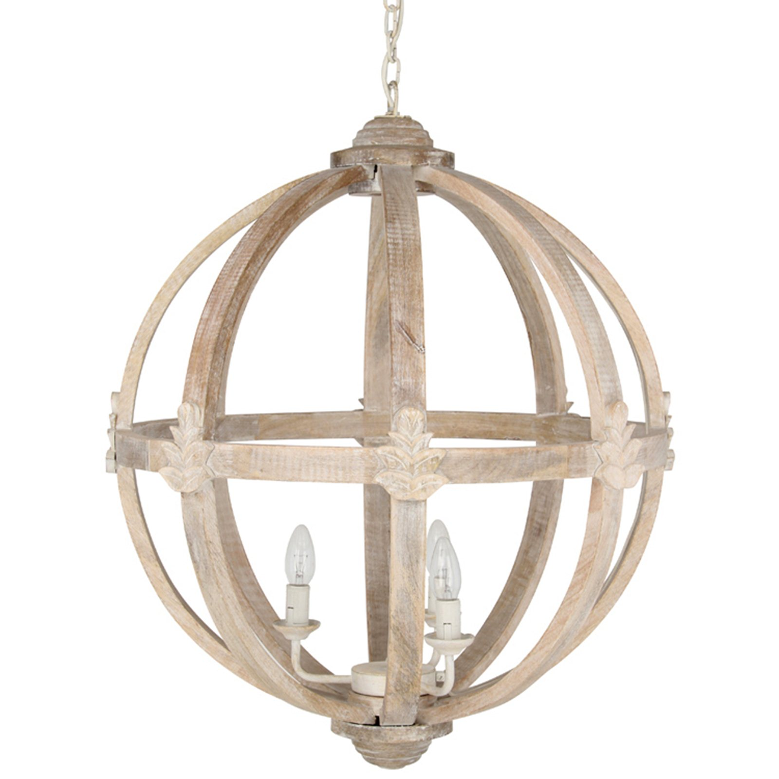 Wooden Lighting Pendants Hicks And Hicks Dene Round Wood Pendant Light Hicks And Hicks