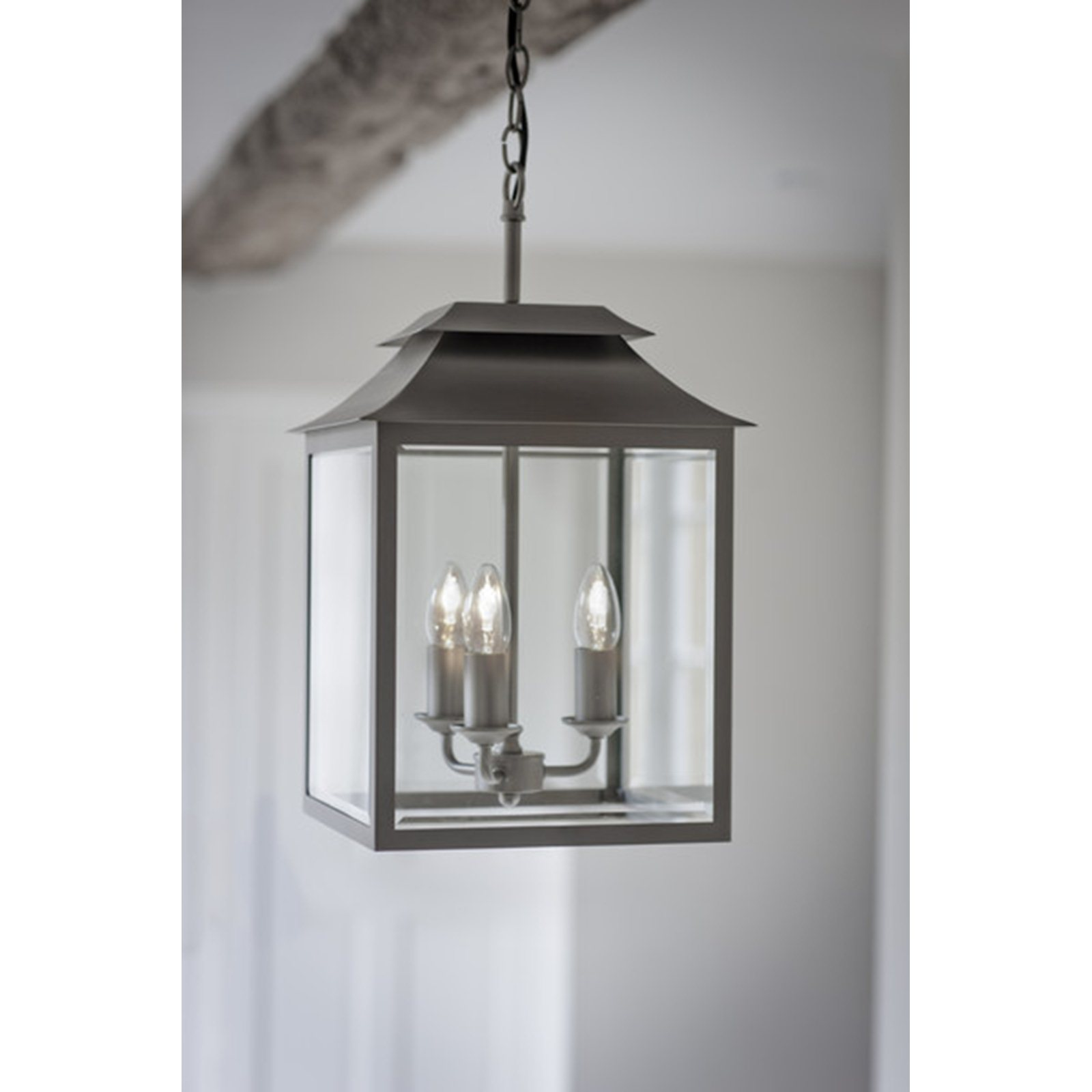 Beach Hanging Lights Hicks And Hicks Manor Pendant Light Hicks And Hicks