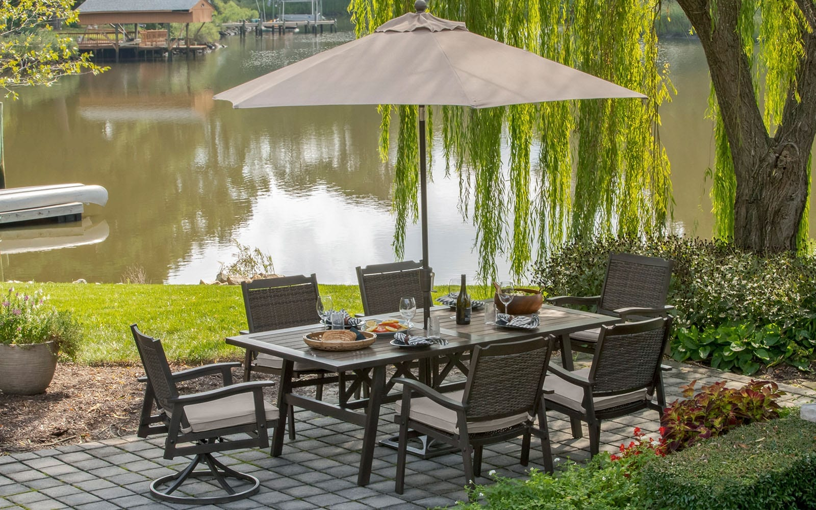 Outdoor Furniture For Sale Best Patio Furniture On Long Island - Outdoor Furniture Clearance Sales