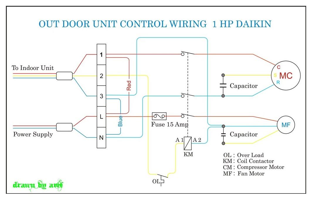 Mercedes Benz Air Conditioning Wiring Diagram Schematic Diagram