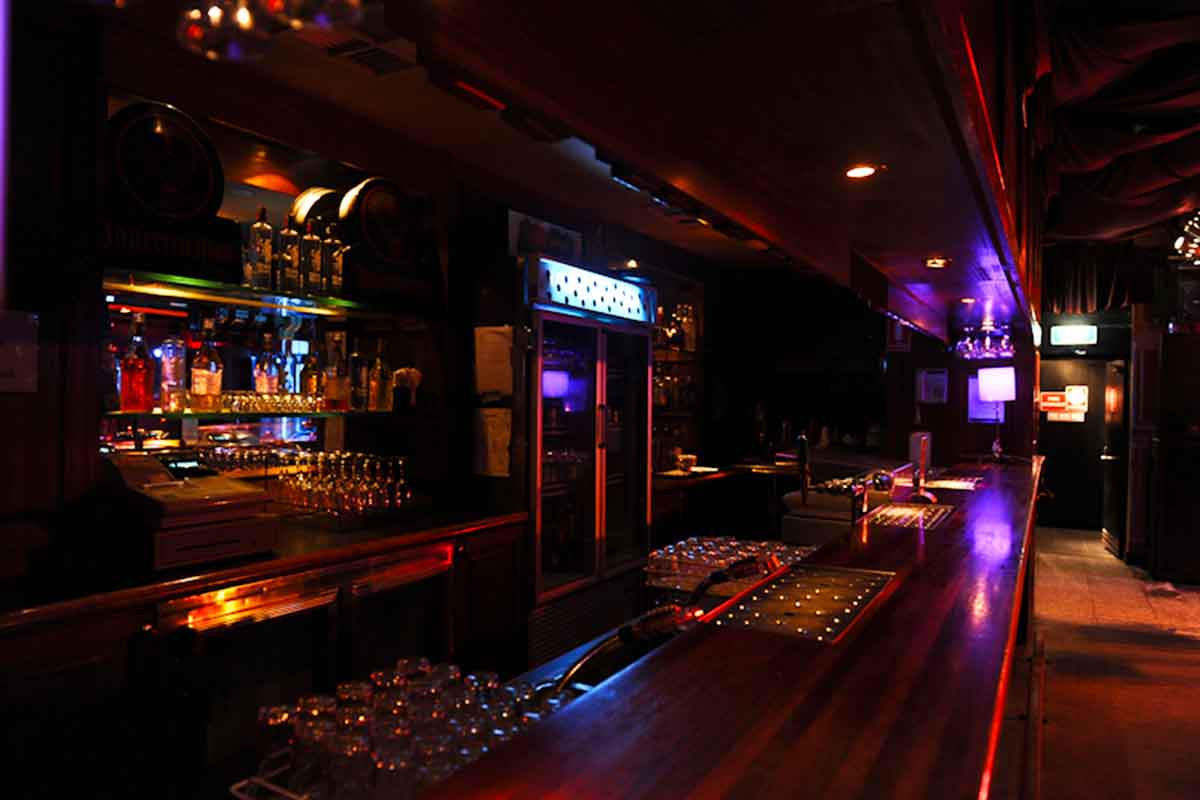 Sun Lounges Brisbane Geddes Lounge Cbd Function Rooms Hidden City Secrets