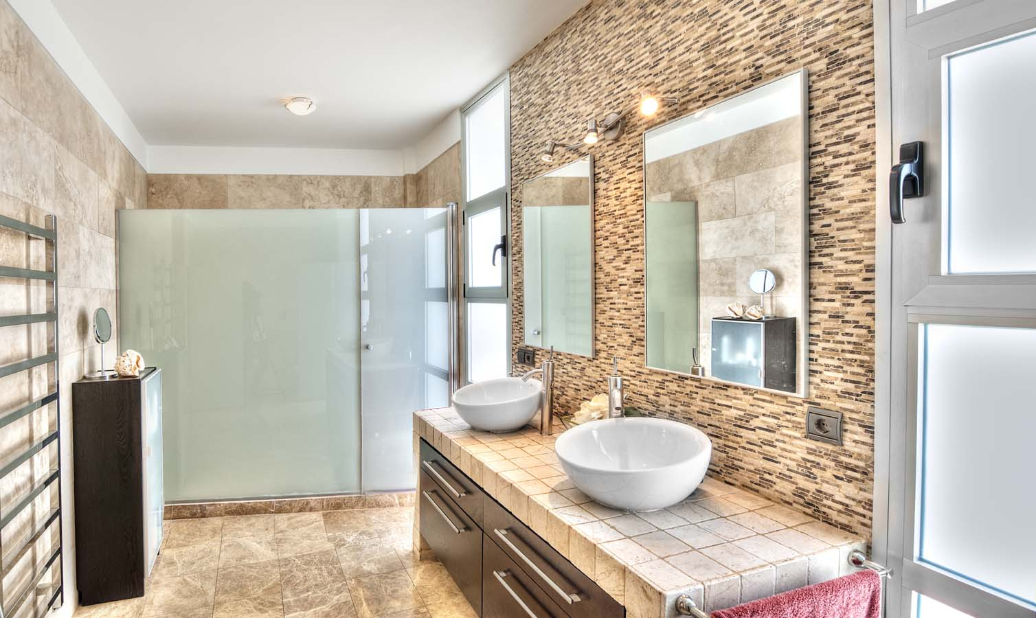 Bathroom Mirrors With Tv Built In Vanity Mirror Tv Order Vanishing Television For Your