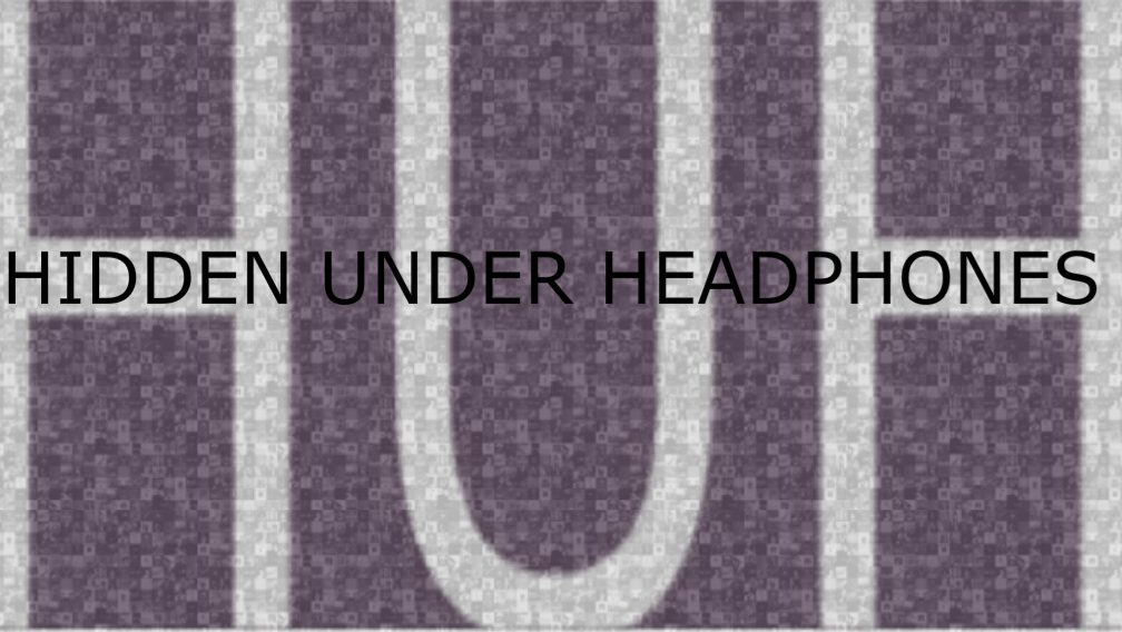 The 100 Greatest Bass Songs Of All Time \u2013 HIDDEN UNDER HEADPHONES