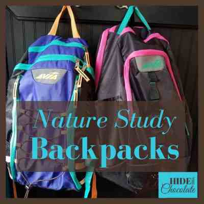 nature-study-backpacks