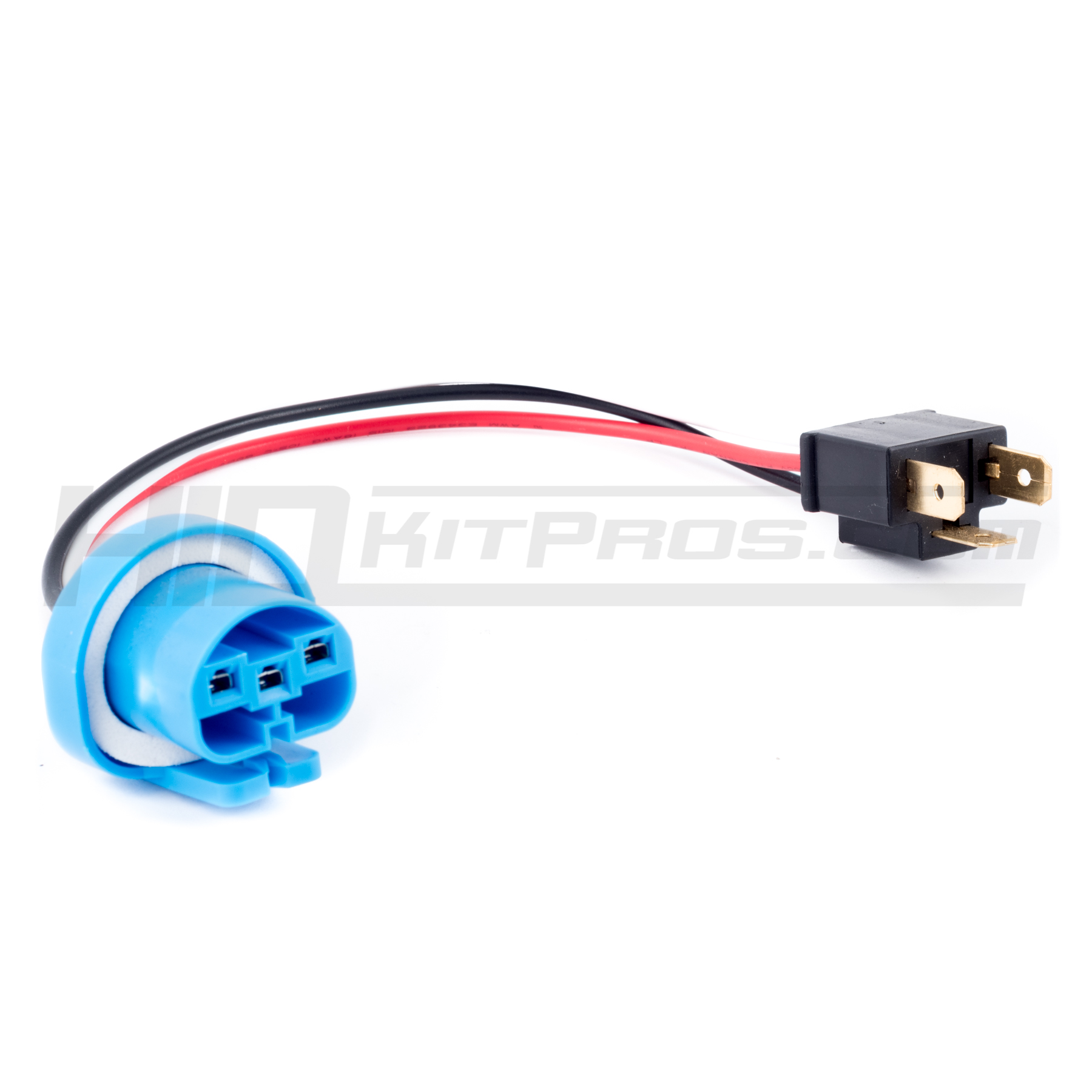 Quadratec 97009 8900 14 H4 To H13 Adapter Pigtail Wiring Harness Tagsquadratec Wiringh13 Free Download Diagramh4 Jeep Tj Caireartscomjeep