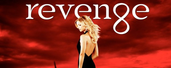 revenge3