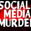 social-media-murder-slider