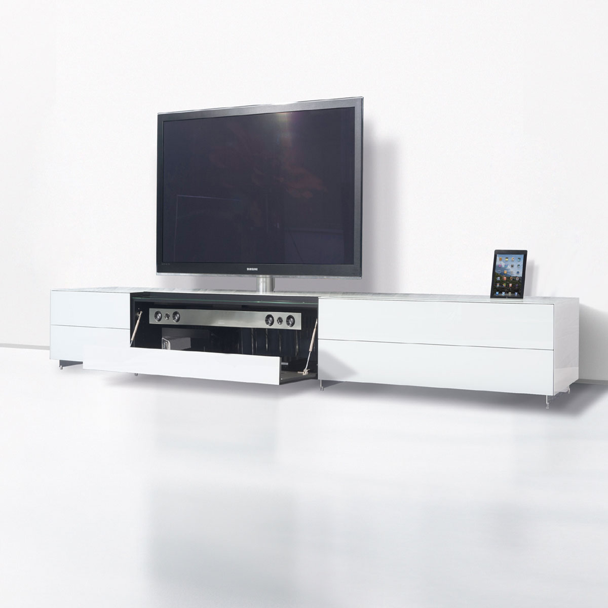 spectral brick archive tv mobel und hifi mobel guide