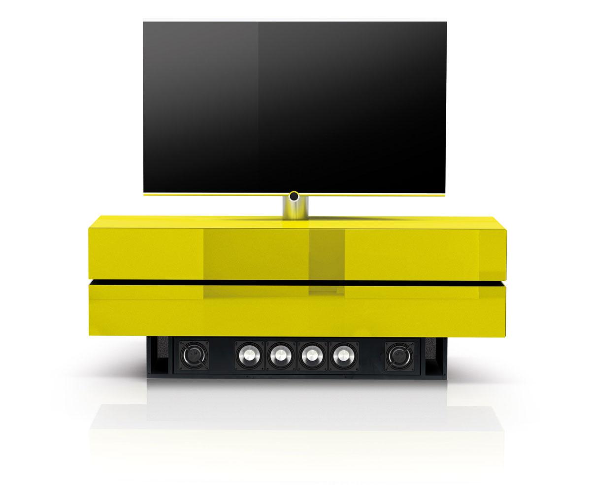 design archive tv mobel und hifi mobel guide