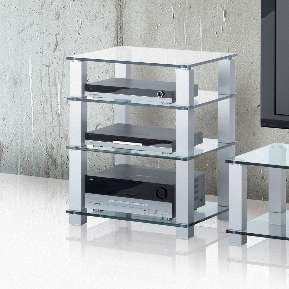 spectral high end archive tv mobel und hifi mobel guide