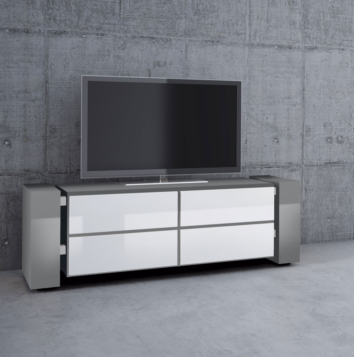 hifi racks archive tv mobel und hifi mobel guide