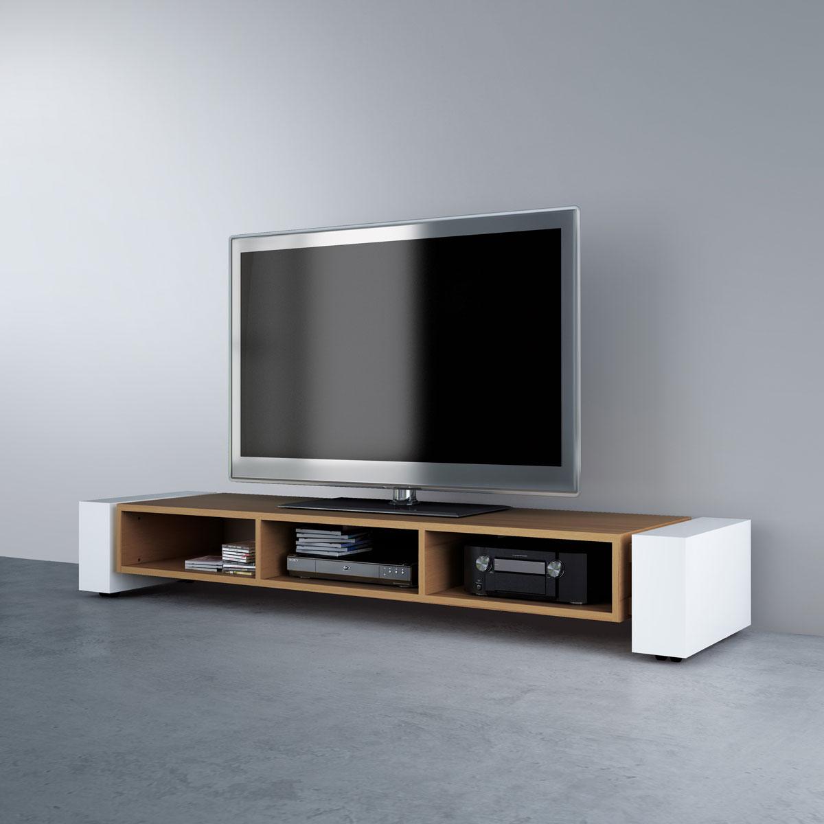 tv mobel mit halterung archive tv mobel und hifi mobel guide