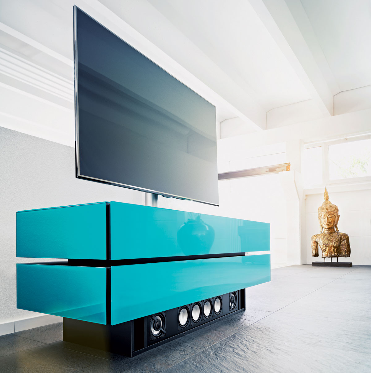 spectral lowboard archive tv mobel und hifi mobel guide