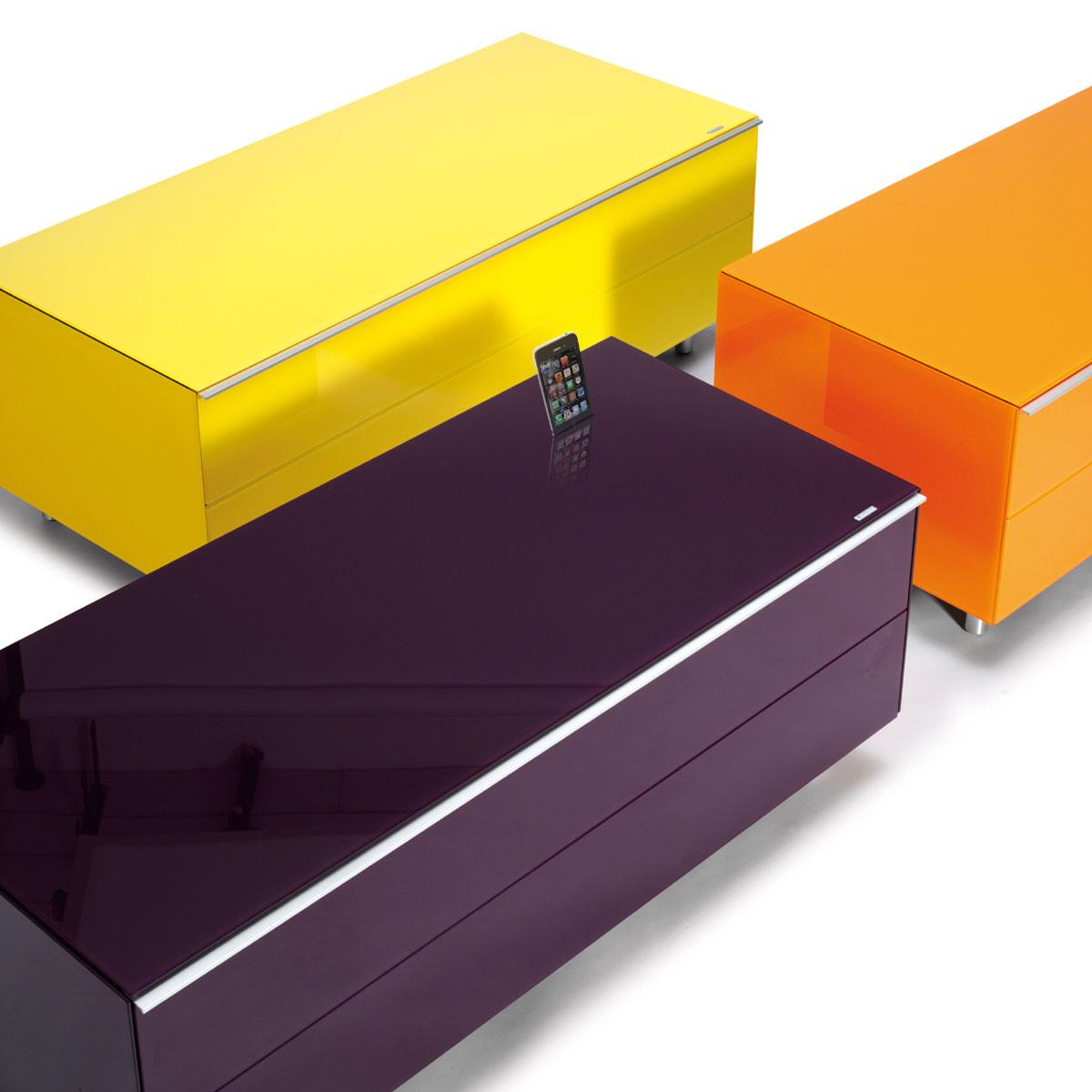 spectral brick archive tv mobel und hifi mobel guide