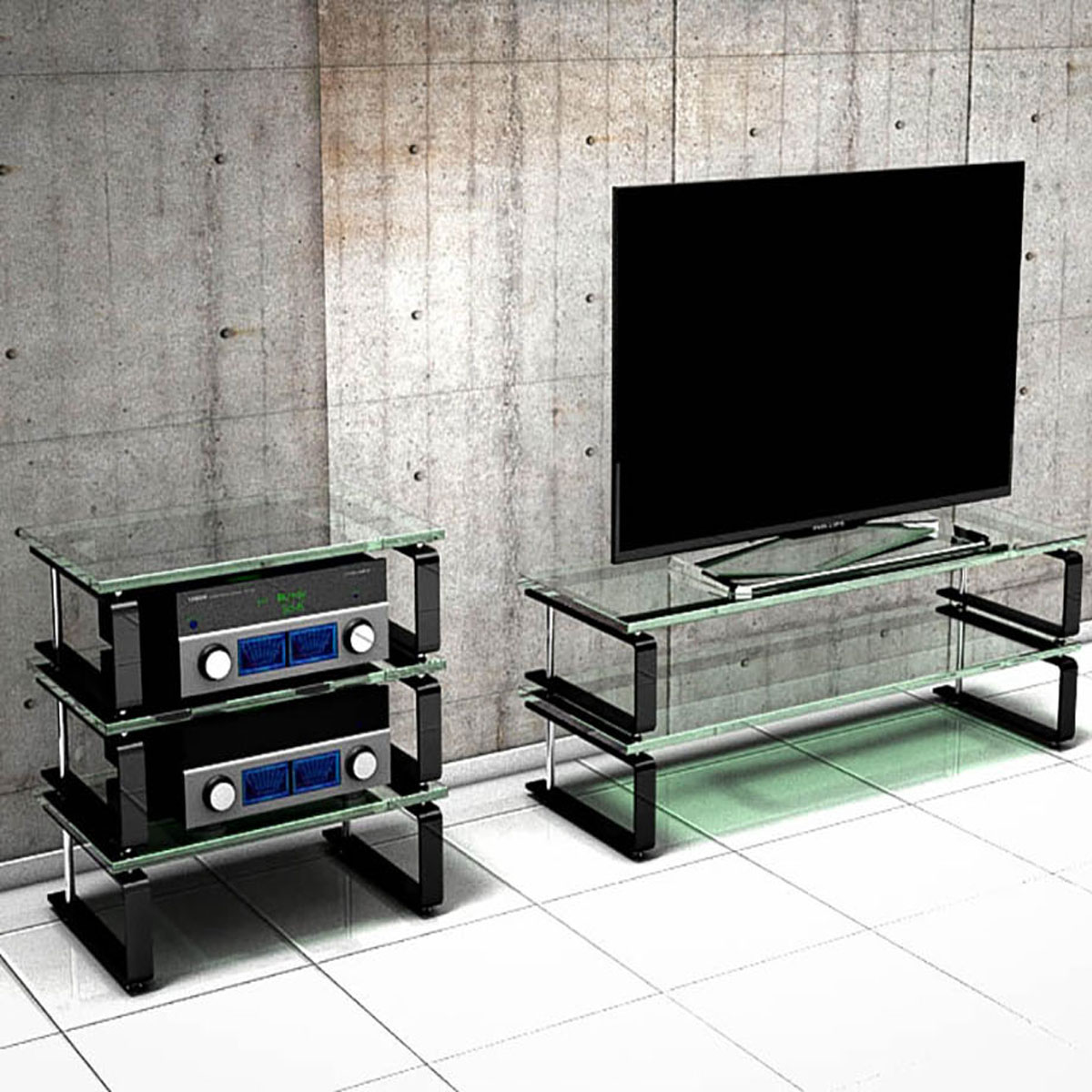 hifi racks archive tv mobel und hifi mobel guide