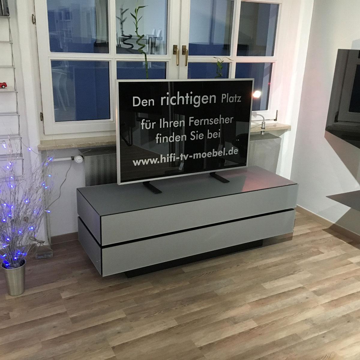 tv mobel und hifi mobel guide wissenswertes rund um tv