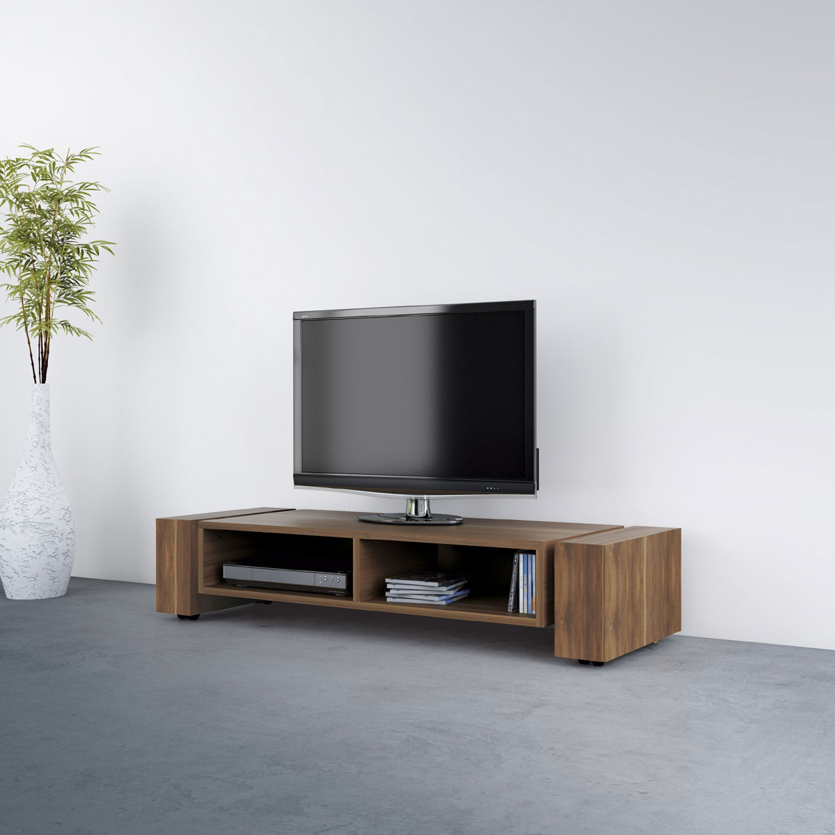 flatscreenhalterung archive tv mobel und hifi mobel guide