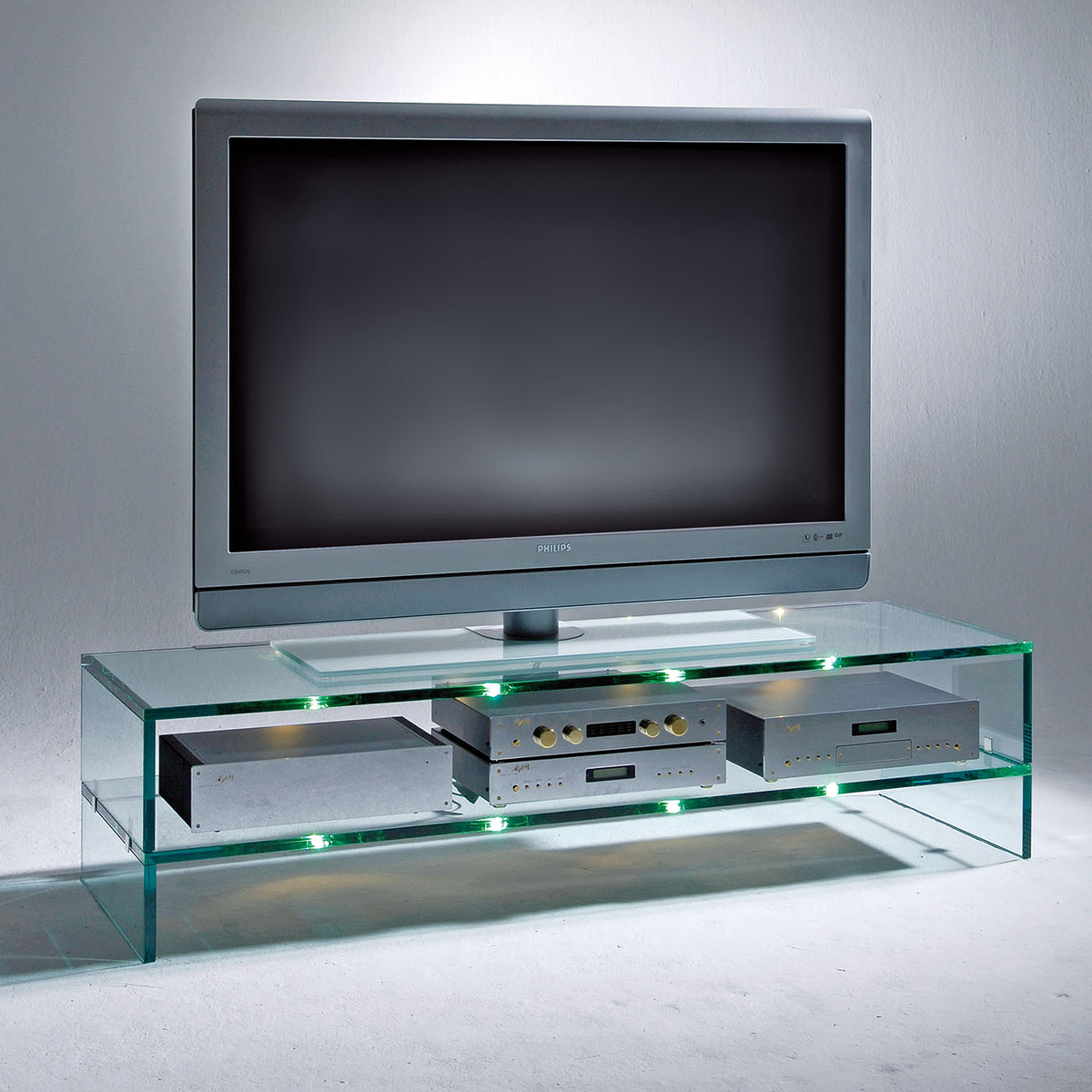 Design Tv Möbel Multimedia Heimkino Möbel Sideboards Für Lcd Plasma