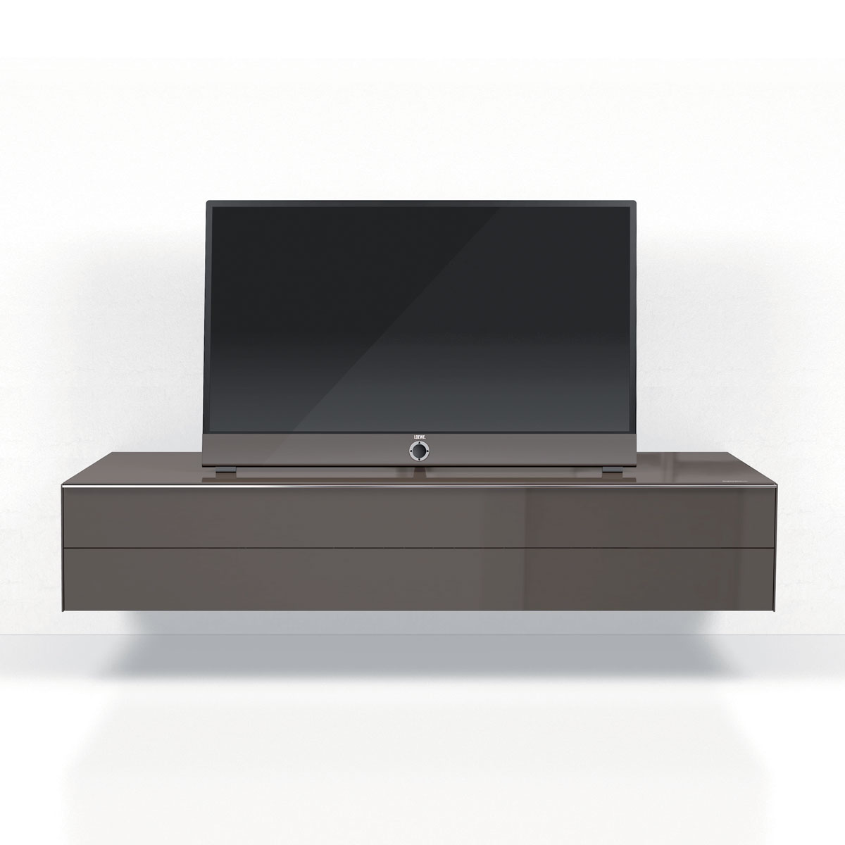 tv mobel fernsehmobel mobel fur lcd tv plasma mobel bei hifi tv