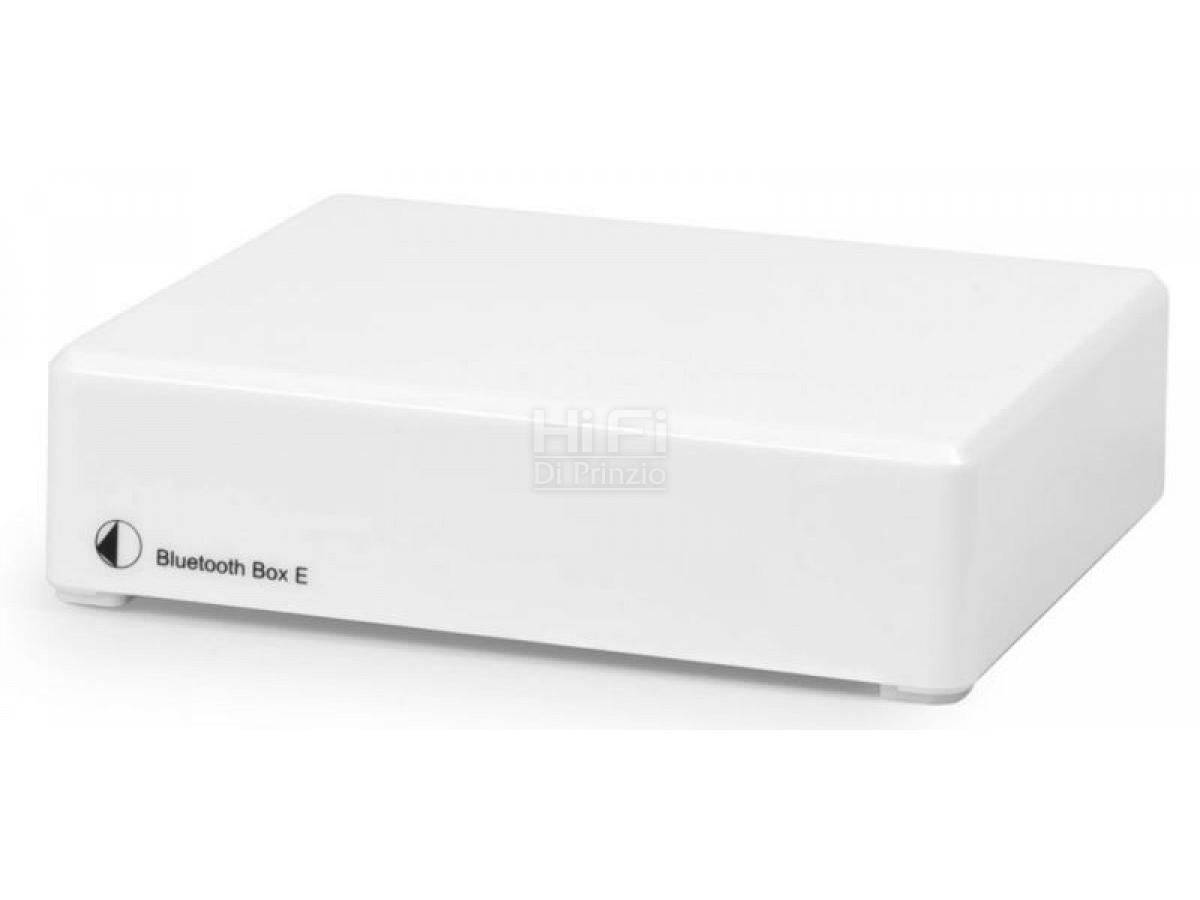 Bluetooth Box Project Bluetooth Box E Project Multimedia For Sale On