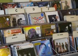 CD-Rack-1