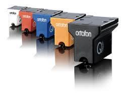 ortofon-1