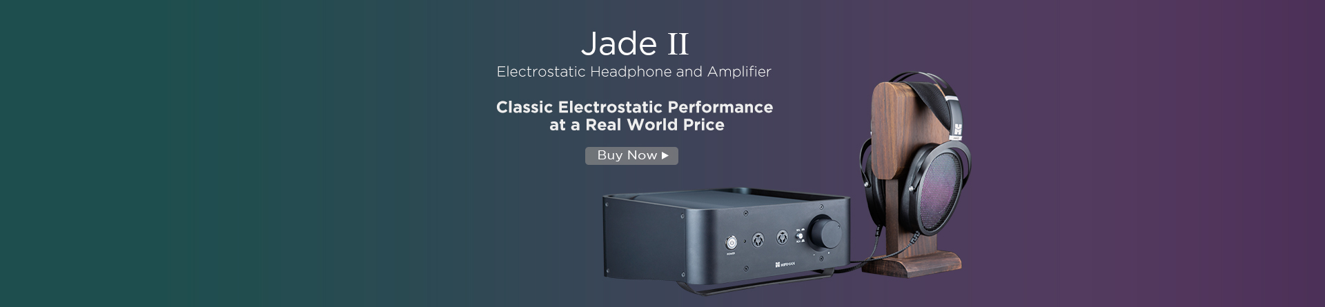 Store Banne Jade Headphones Portable Audio Hifiman Official Store