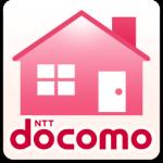 スマホ購入や契約変更に。『DOCOMOショップ東長崎店』