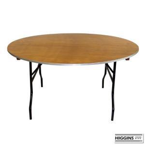 Round Table B
