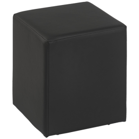 Cube-Black