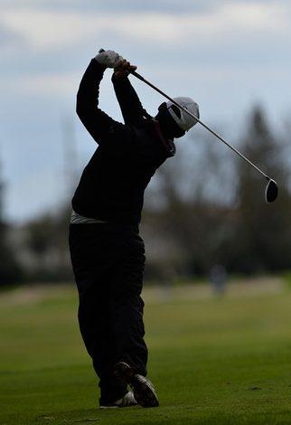 High Cedars Golf Club Welcome to High Cedars