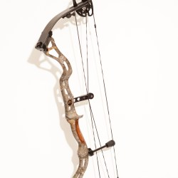 X 12 « High Country Archery