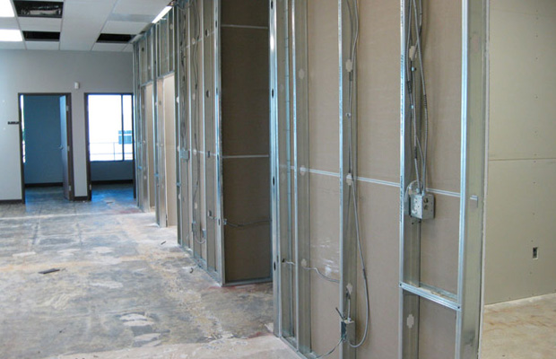 David'S Drywall | Image Gallery